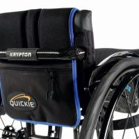 Quickie-KryptonR-CarbonFibreWheelchair-backrest