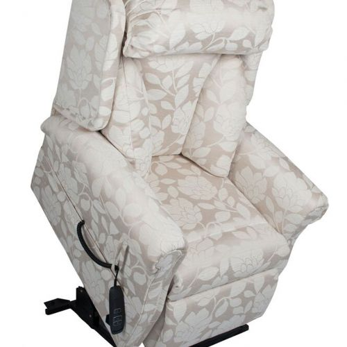 Rise&Recline-lateral-raised-L