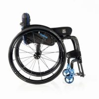 Quickie-KryptonR-CarbonFibreWheelchair-side
